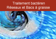 Assainissement-traitement-bacterien