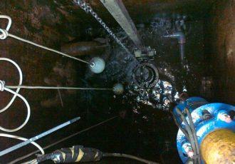 installation-pompe-relevage